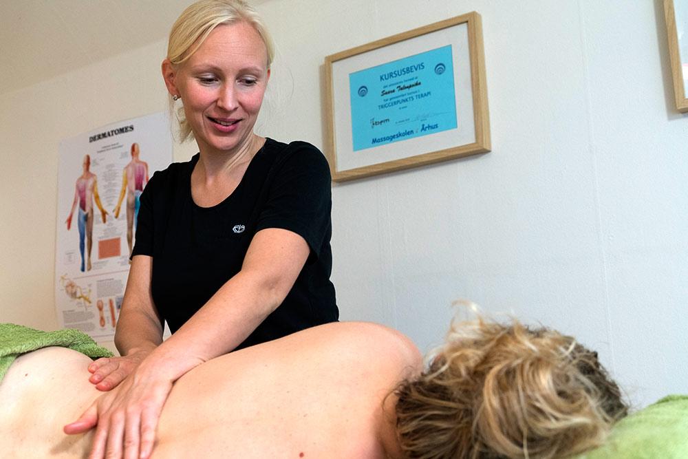 massage-hosrens-gedved